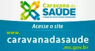 banner sites governo